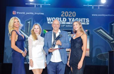 _DSC7429-remise-des-prix-vainqueurs-world-yachts-trophies-2020
