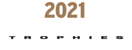 logo-world-yachts-trophies-2021-20e-edition-blanc