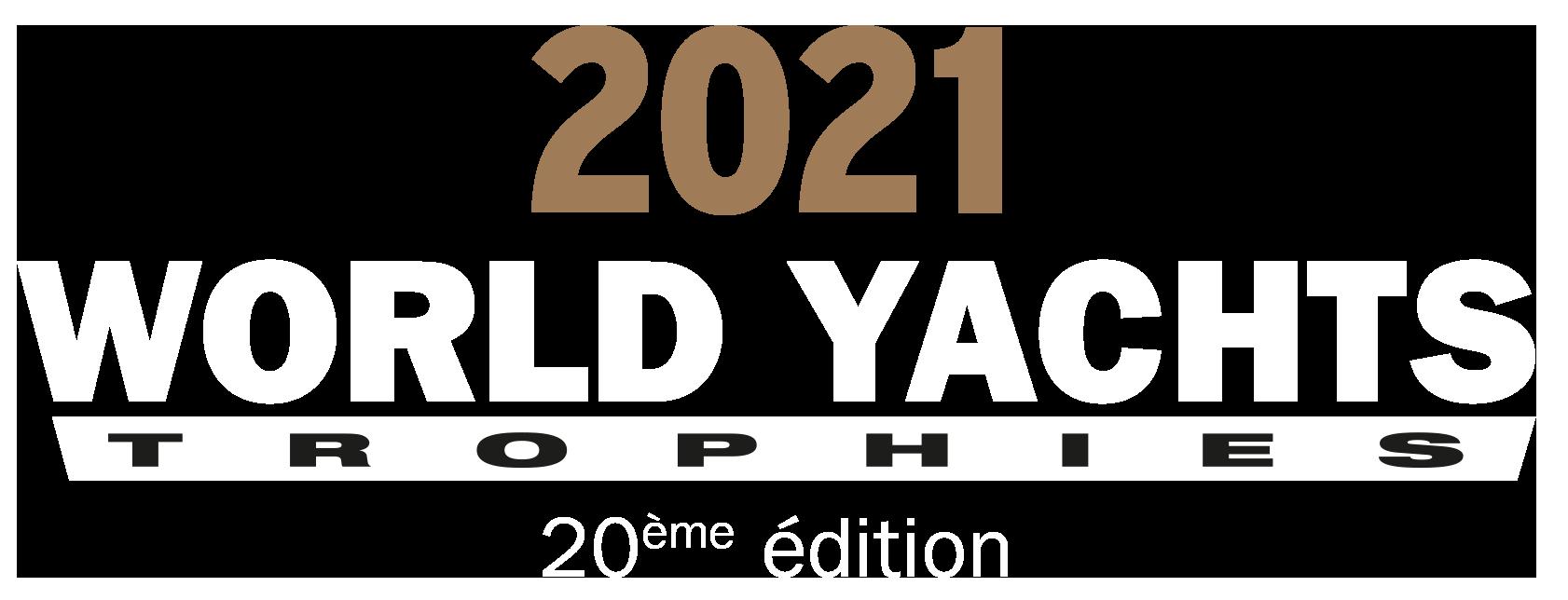 logo-world-yachts-trophies-2021-20e-edition-blanc