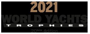 logo-world-yachts-trophies-2021-20e-edition-noir-300x115