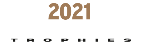 logo-world-yachts-trophies-2021-20th-edition-blanc-450x172