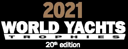 logo-world-yachts-trophies-2021-20th-edition-blanc