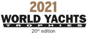 logo-world-yachts-trophies-2021-20th-edition-noir