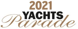 logo-yachts-parade-2021-300x115