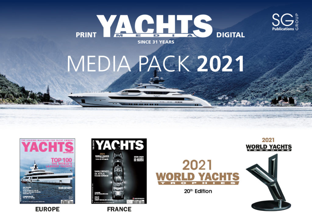 media-pack-yachts-magazines-2021